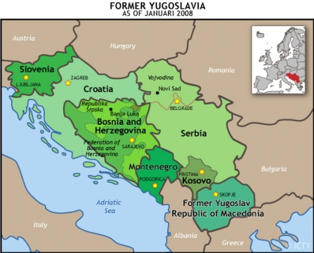 3_%20yugoslavia_map_2008_sml_en_edited
