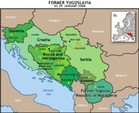 3_%20yugoslavia_map_2008_sml_en_edited