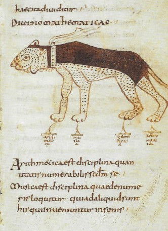st gall panther